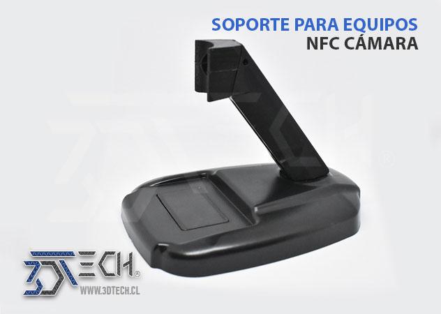 2-biometria-soporte-equipos
