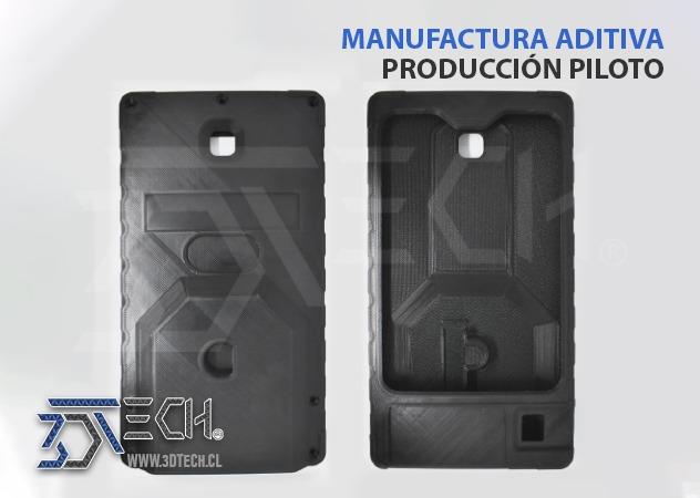 10-manufactura-aditiva-produccion-piloto