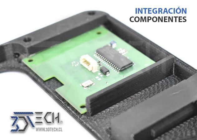 12-integracion-de-componentes