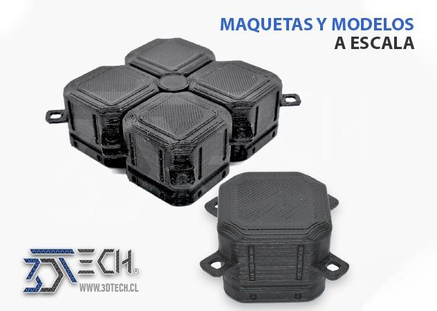 13-maquetas-y-modelos-a-escala