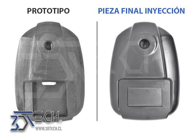 14-prototipo-inyeccion