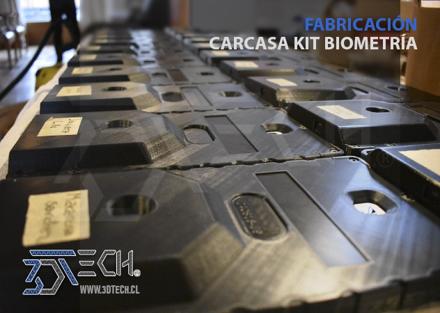 9-carcasa-kit-biometria