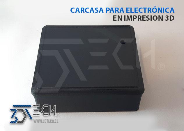 6-electronic-case
