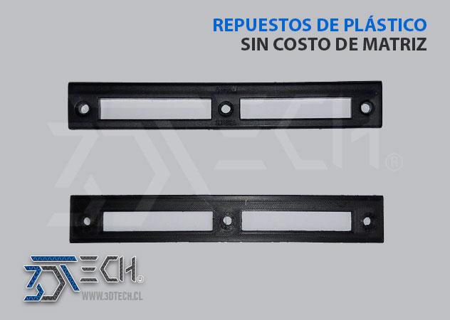 8-repuesto-plastico-sin-costo-matriz